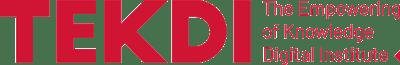 TEKDI - Instituto de Talento y Profesiones Digitales