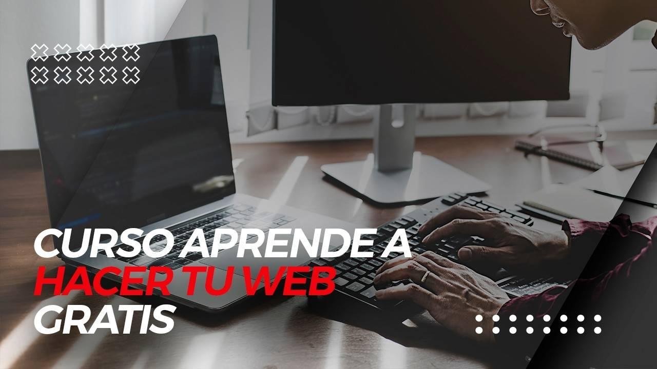 CGUV75pQD2E1pTfA0oM4_2_Curso_aprender_a_hacer_tu_web_gratis