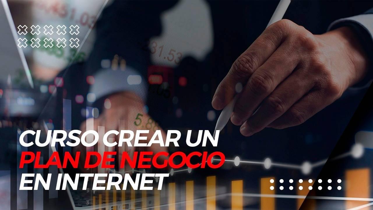 IkjUvz3WRC6eOIv0vZwr_Cursos_tekdi_Plan_de_Marketing_en_internet_1280x720