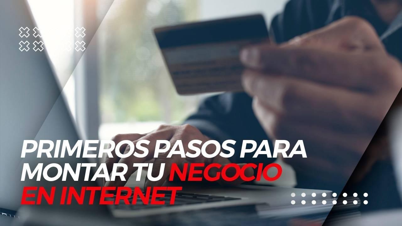 Jxla9mSrTFuXFON9Vtd3_Curso_primeros_pasos_negocio_en_internet